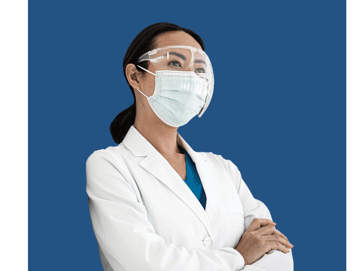 doc-glasses-cutout-glow